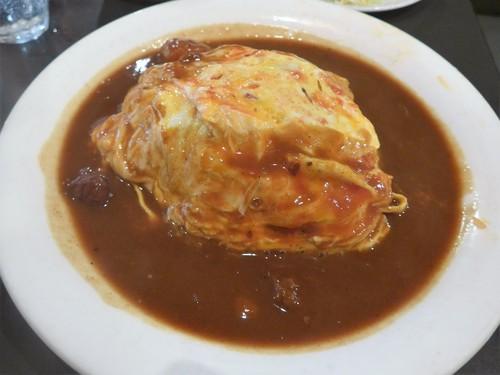 吉祥寺「食事とお酒 カヤシマ」へ行く。_f0232060_17243380.jpg