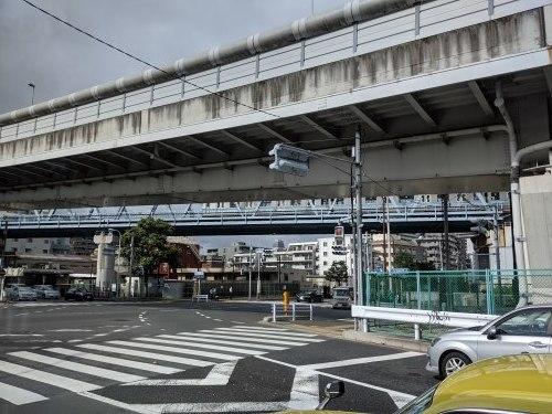 1006都営バス一日乗車券の旅【後編】_a0329563_00044333.jpg