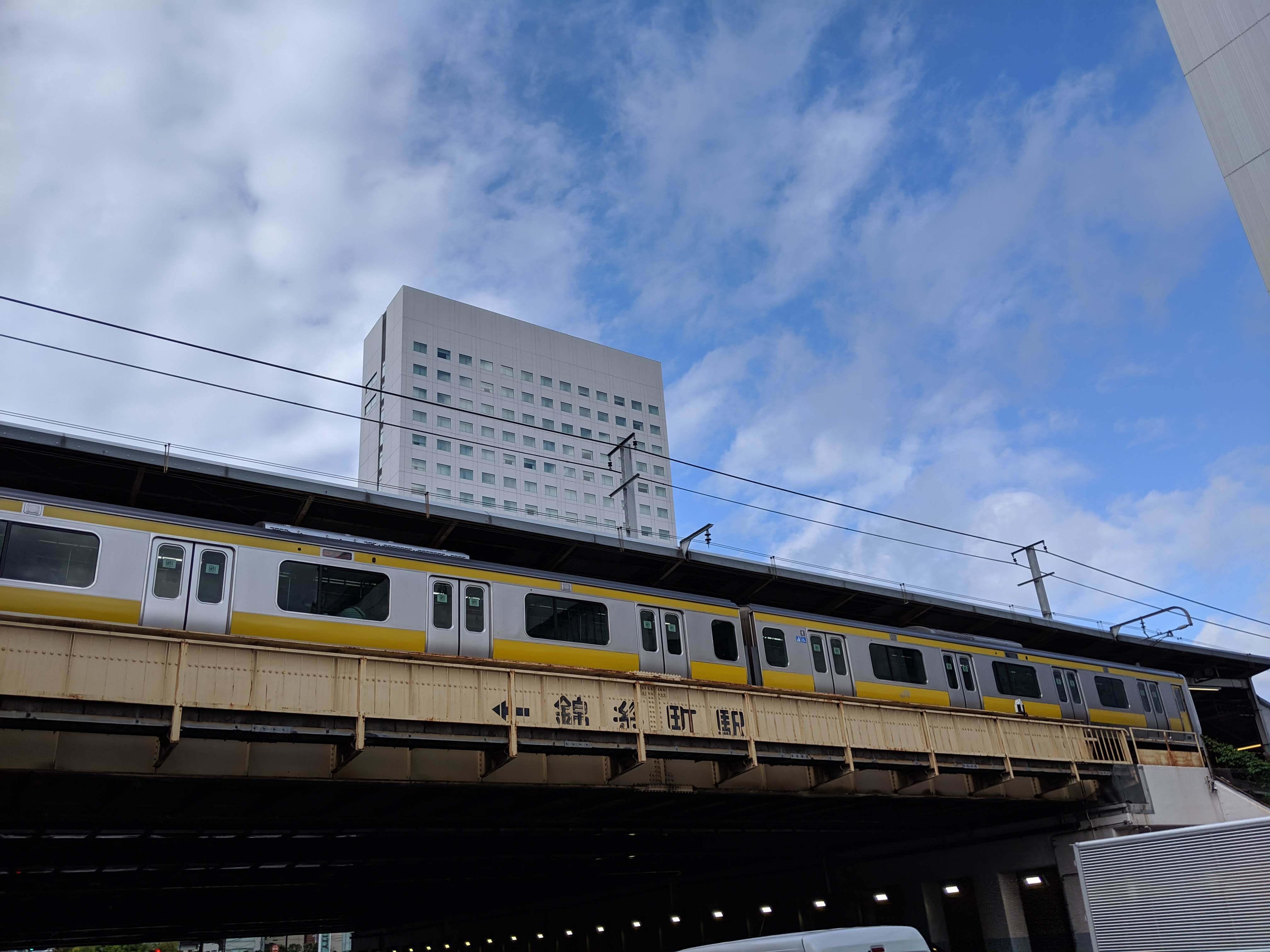 1006都営バス一日乗車券の旅【後編】_a0329563_00044483.jpg
