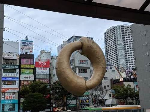 1006都営バス一日乗車券の旅【後編】_a0329563_00044531.jpg