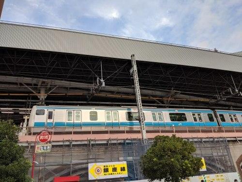 1006都営バス一日乗車券の旅【後編】_a0329563_00175546.jpg