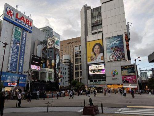 1006都営バス一日乗車券の旅【後編】_a0329563_00175671.jpg