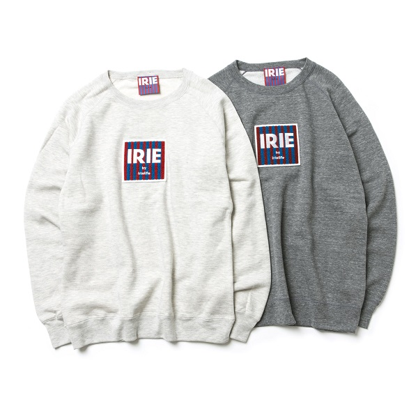 IRIE by irielife NEW ARRIVAL_d0175064_1955172.jpg
