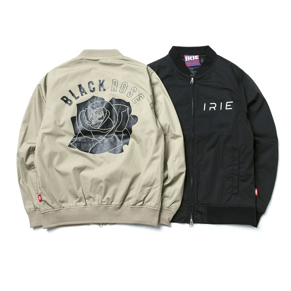 IRIE by irielife NEW ARRIVAL_d0175064_1955435.jpg