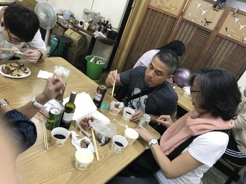2019 Taipei-2._c0153966_18341029.jpeg
