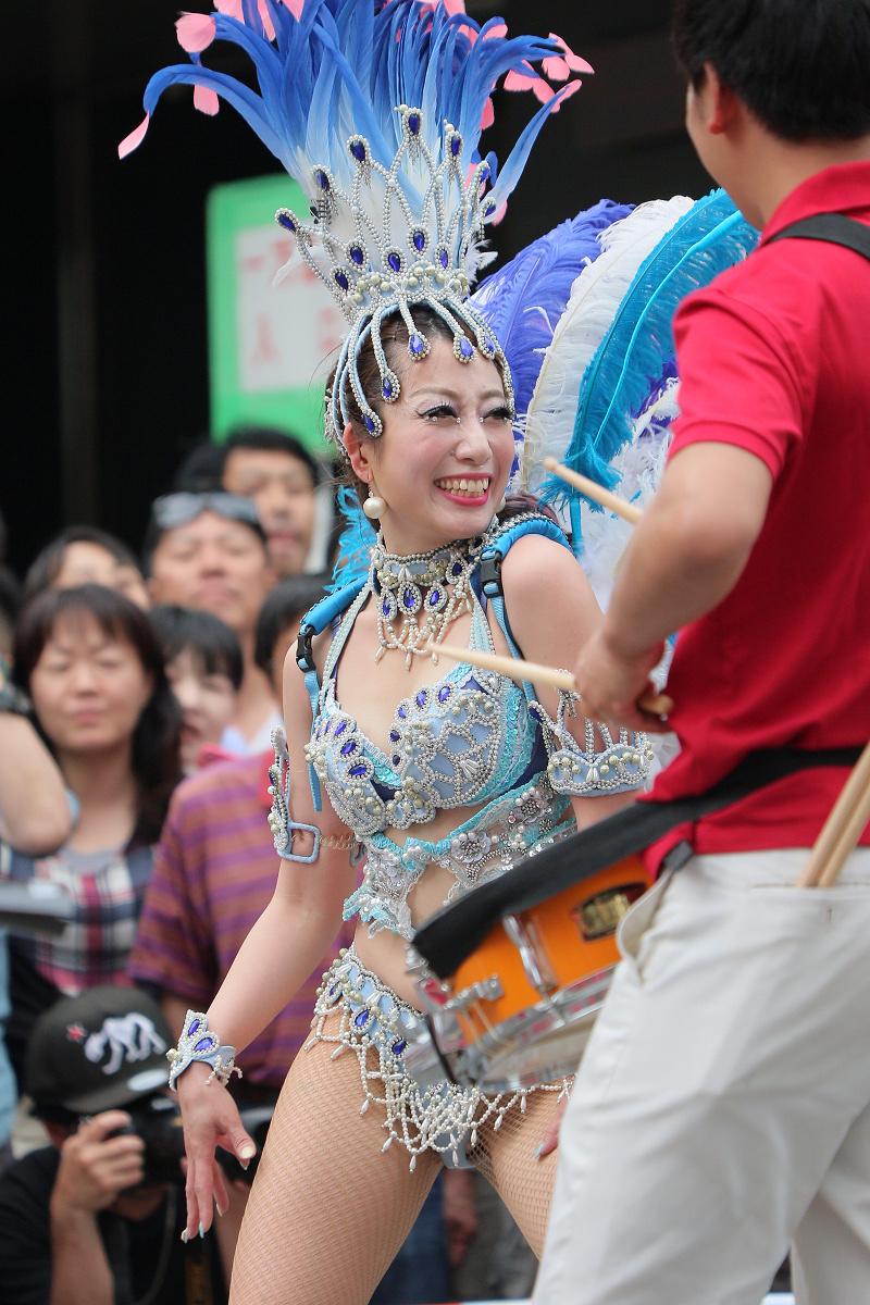 神戸まつり 2019_f0021869_13345959.jpg