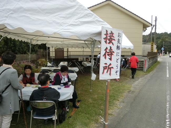 妙円寺詣り(2019(令和元年)10月27日(日))_e0294183_17383642.jpg