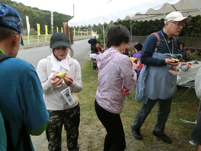 妙円寺詣り(2019(令和元年)10月27日(日))_e0294183_17401689.jpg