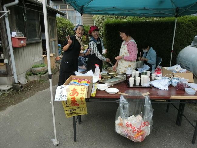 妙円寺詣り(2019(令和元年)10月27日(日))_e0294183_17425122.jpg