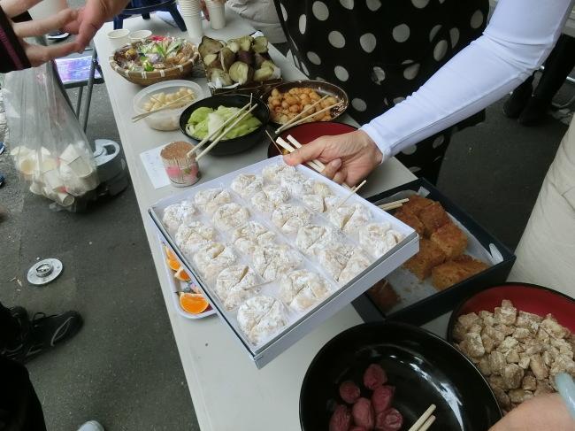 妙円寺詣り(2019(令和元年)10月27日(日))_e0294183_17455042.jpg