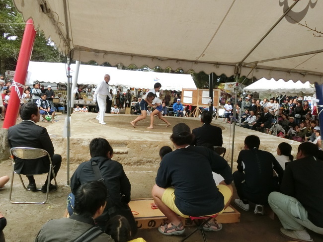 妙円寺詣り(2019(令和元年)10月27日(日))_e0294183_17504489.jpg