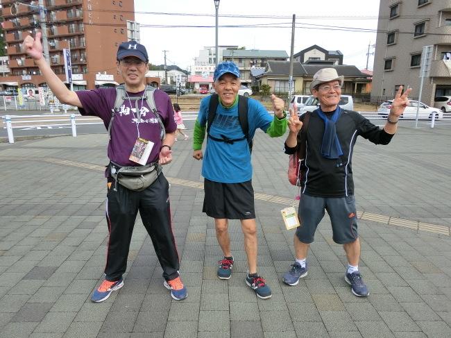 妙円寺詣り(2019(令和元年)10月27日(日))_e0294183_20143458.jpg