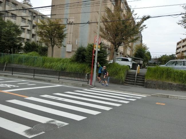 妙円寺詣り(2019(令和元年)10月27日(日))_e0294183_20241976.jpg