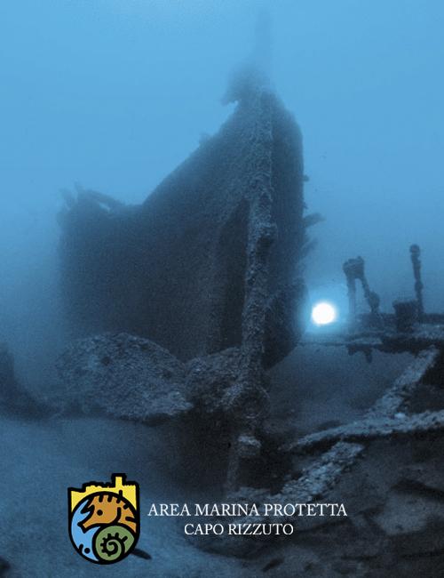 レ・カステッラ 青き海に浮かぶ美しき城_f0205783_22074775.jpg