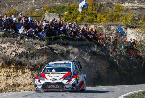 2019 Rally Spain_b0170184_22052119.jpg