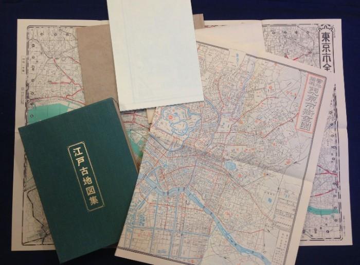 複製、玉と寿司と地図。    せと_f0035084_18143312.jpeg