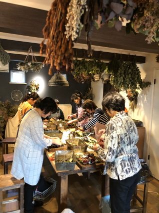 東京蚤の市に向けて_f0305884_13594221.jpg