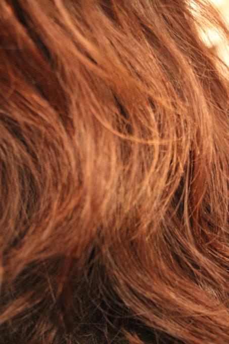 髪質改善の即効性を探ってみる。_b0210688_20072092.jpg