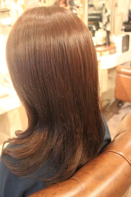 髪質改善の即効性を探ってみる。_b0210688_20084619.jpg