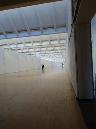 Dia:Beacon 素晴らしい美術館_c0042989_13562267.jpg