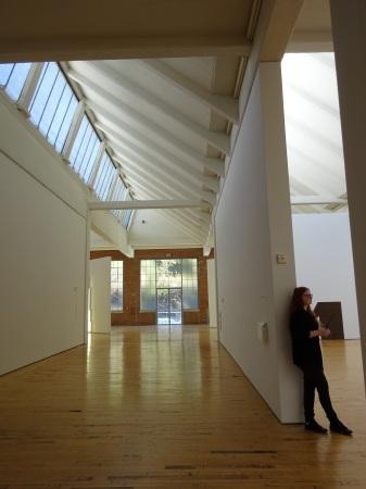Dia:Beacon 素晴らしい美術館_c0042989_13564700.jpg
