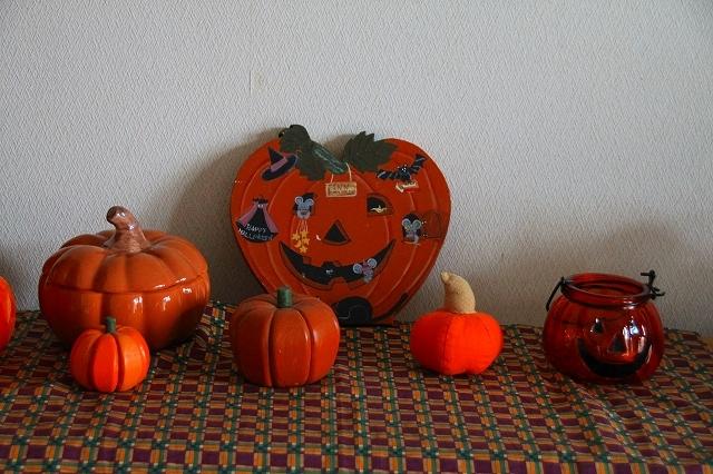 かぼちゃのパイ_f0374092_15203727.jpg