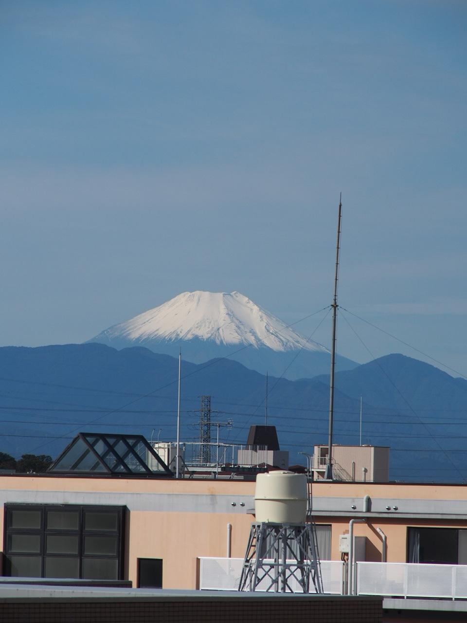 BLUE NOTE TOKYO へ_d0144095_13403816.jpg