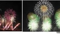 2019年10月27日 茨城沖縄県人会芸能祭ひたちなか市 その4_d0249595_14290641.png