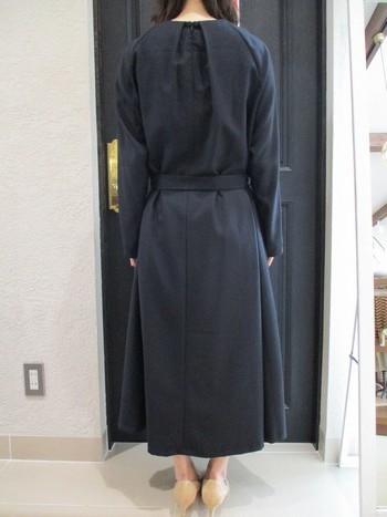 コーデュロイスカート♪【出雲店】_e0193499_18045311.jpg