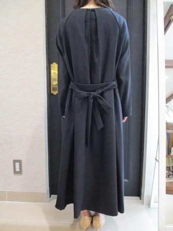 コーデュロイスカート♪【出雲店】_e0193499_18051487.jpg
