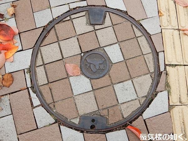 佐久平、佐久市下水道の北斗の拳デザインマンホール蓋を訪ねて(R011021訪問)_e0304702_08044033.jpg
