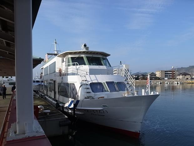 六島オクトーバーフェスト2019@笠岡諸島_f0197703_14480181.jpg
