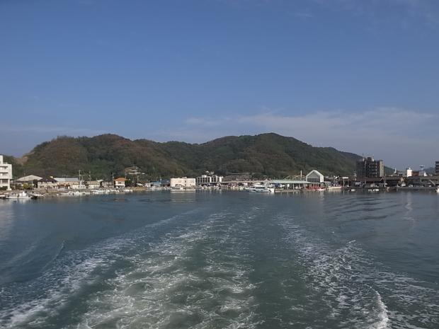 六島オクトーバーフェスト2019@笠岡諸島_f0197703_14504304.jpg