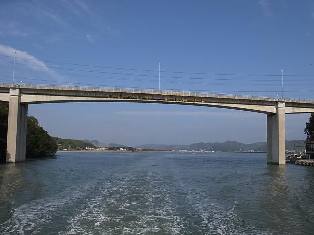 六島オクトーバーフェスト2019@笠岡諸島_f0197703_14511278.jpg