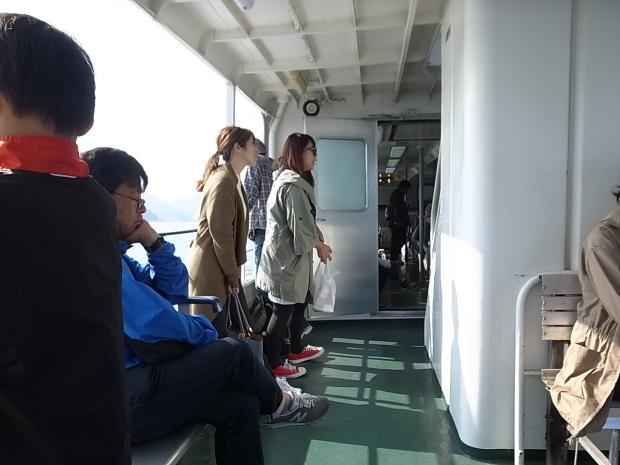 六島オクトーバーフェスト2019@笠岡諸島_f0197703_14513246.jpg