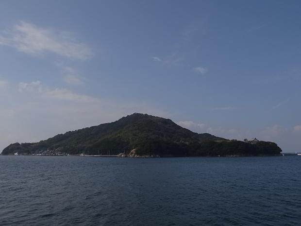六島オクトーバーフェスト2019@笠岡諸島_f0197703_14531634.jpg