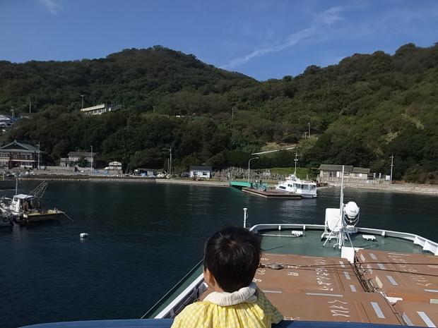 六島オクトーバーフェスト2019@笠岡諸島_f0197703_14551220.jpg
