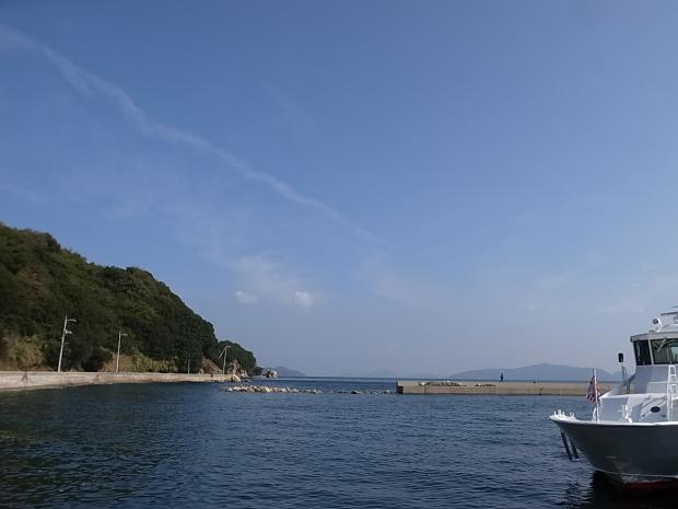 六島オクトーバーフェスト2019@笠岡諸島_f0197703_14554861.jpg