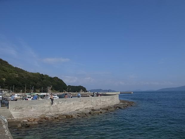 六島オクトーバーフェスト2019@笠岡諸島_f0197703_15295510.jpg