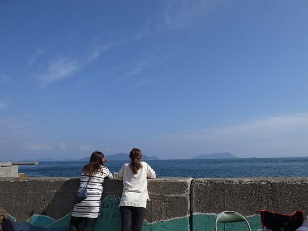 六島オクトーバーフェスト2019@笠岡諸島_f0197703_15303576.jpg