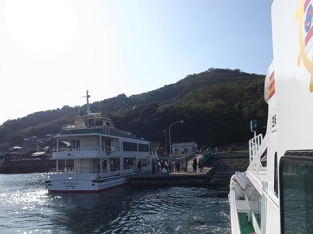 六島オクトーバーフェスト2019@笠岡諸島_f0197703_15573376.jpg