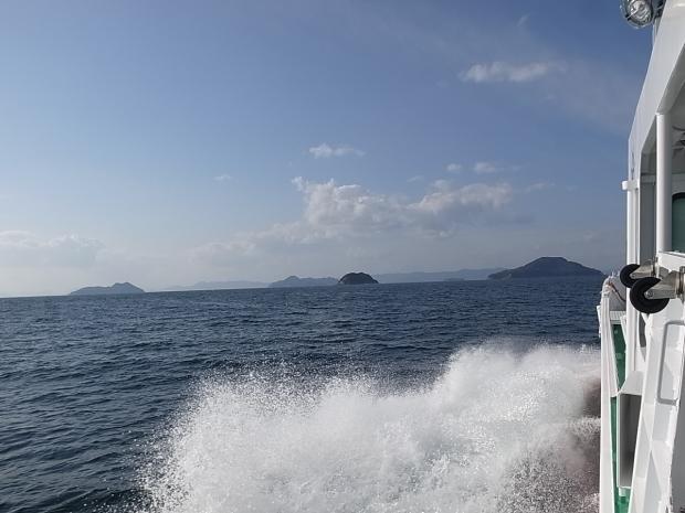 六島オクトーバーフェスト2019@笠岡諸島_f0197703_16001128.jpg