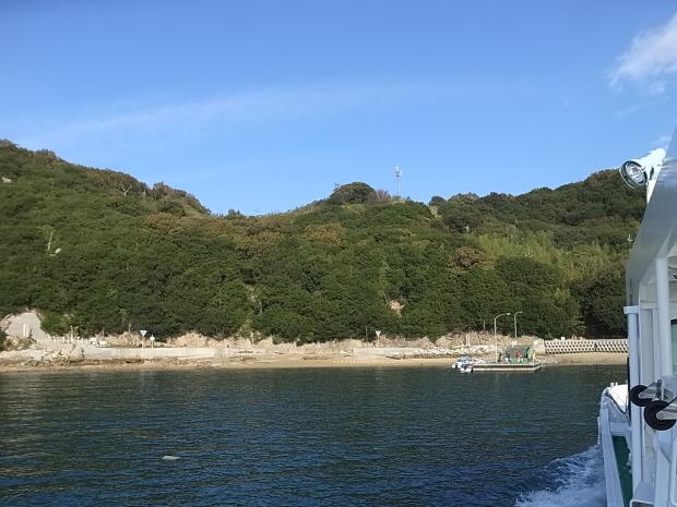 六島オクトーバーフェスト2019@笠岡諸島_f0197703_16024508.jpg