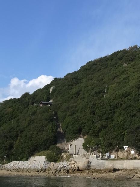 六島オクトーバーフェスト2019@笠岡諸島_f0197703_16100027.jpg