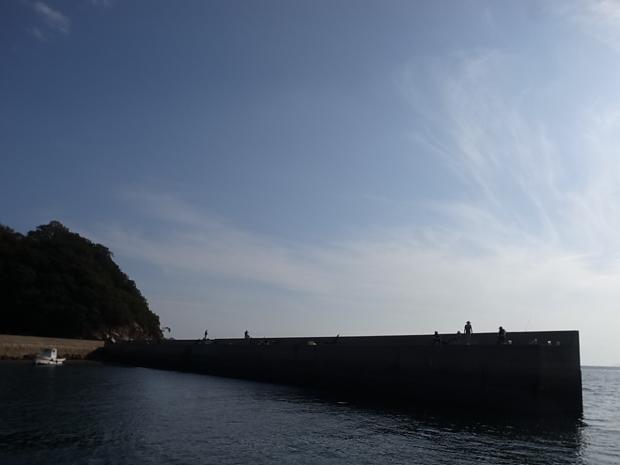 六島オクトーバーフェスト2019@笠岡諸島_f0197703_16115662.jpg