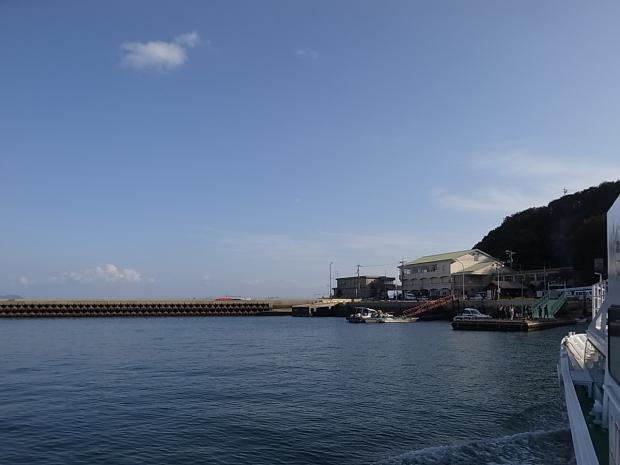 六島オクトーバーフェスト2019@笠岡諸島_f0197703_16123143.jpg