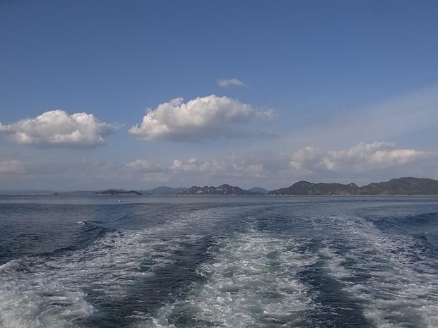 六島オクトーバーフェスト2019@笠岡諸島_f0197703_16131953.jpg