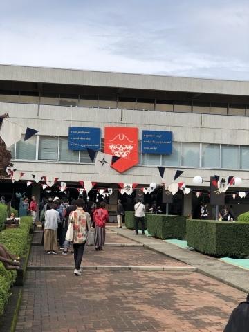 武蔵野美術大学の芸祭へ行って来ました_a0157409_11024388.jpeg