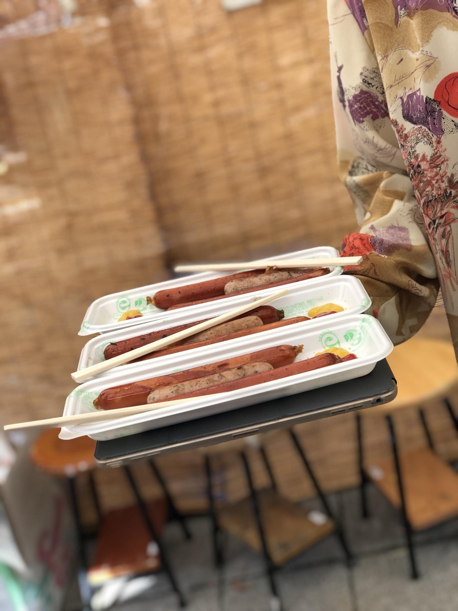武蔵野美術大学の芸祭へ行って来ました_a0157409_11054356.jpeg