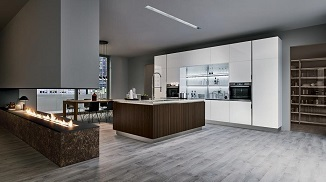 Kitchenも一緒に引っ越しします?!_d0091909_17523112.jpg